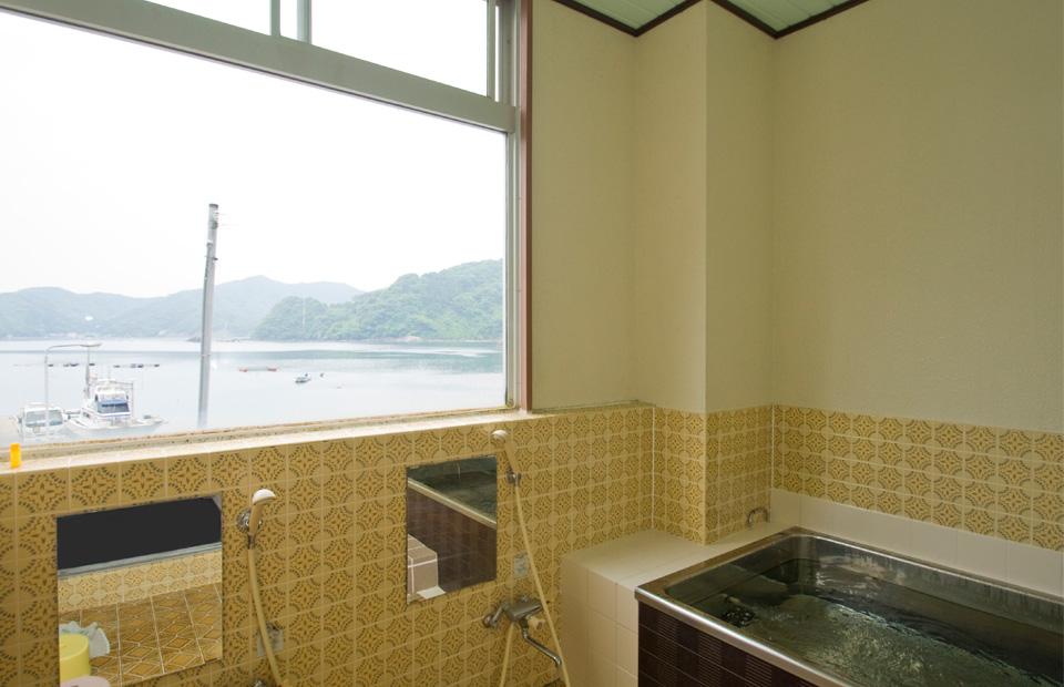 お風呂は24時間、いつでもOK。</h1> </div> <!-- /メインビジュアル --> <!-- 宿ナビ --> <div id=